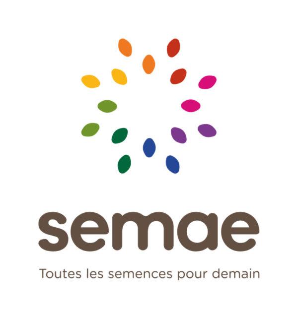 logo SEMAE